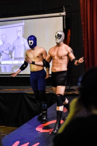 wrestling-edits-23