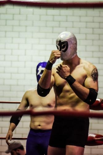 wrestling-edits-24