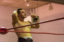 wrestling-edits-36