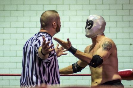 wrestling-edits-37