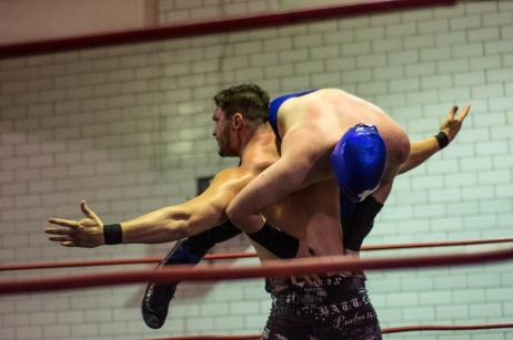 wrestling-edits-38