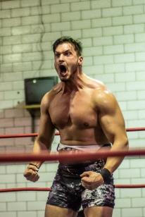 wrestling-edits-42