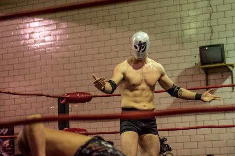 wrestling-edits-43
