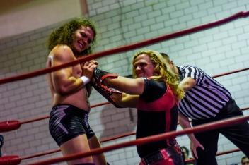wrestling-edits-51