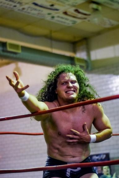 wrestling-edits-52