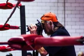 wrestling-edits-55