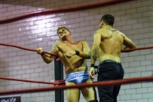 wrestling-edits-57