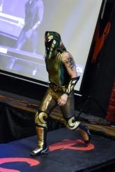wrestling-edits-63