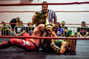 wrestling-edits-68