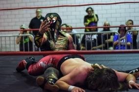 wrestling-edits-70