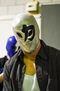 wrestling-edits-76